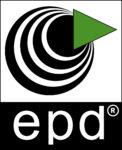 EPD Logo Merke Reg Varemerke RGB medium