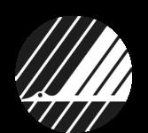 UK Swan A POS RGB kopi