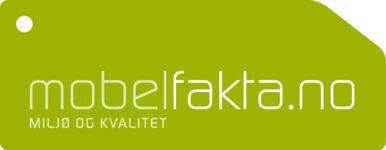 Mobelfakta logo RGB
