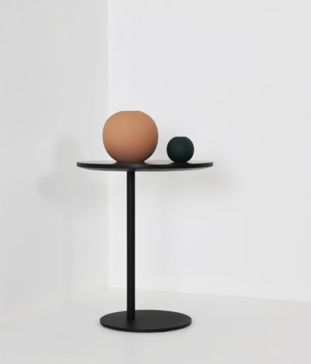 S bord fra Fora Form Ø50