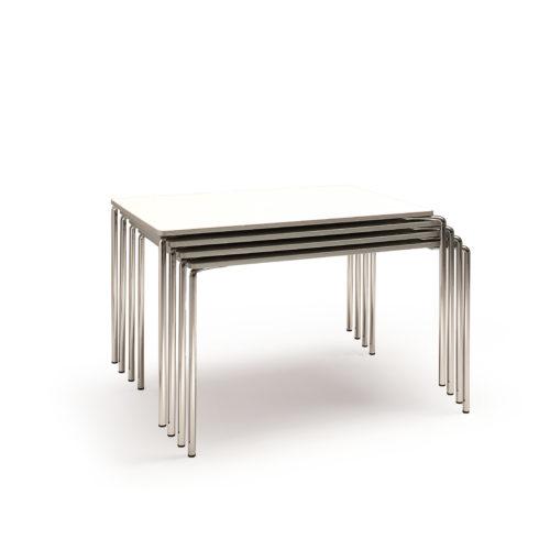 Clip stablebord Fora Form