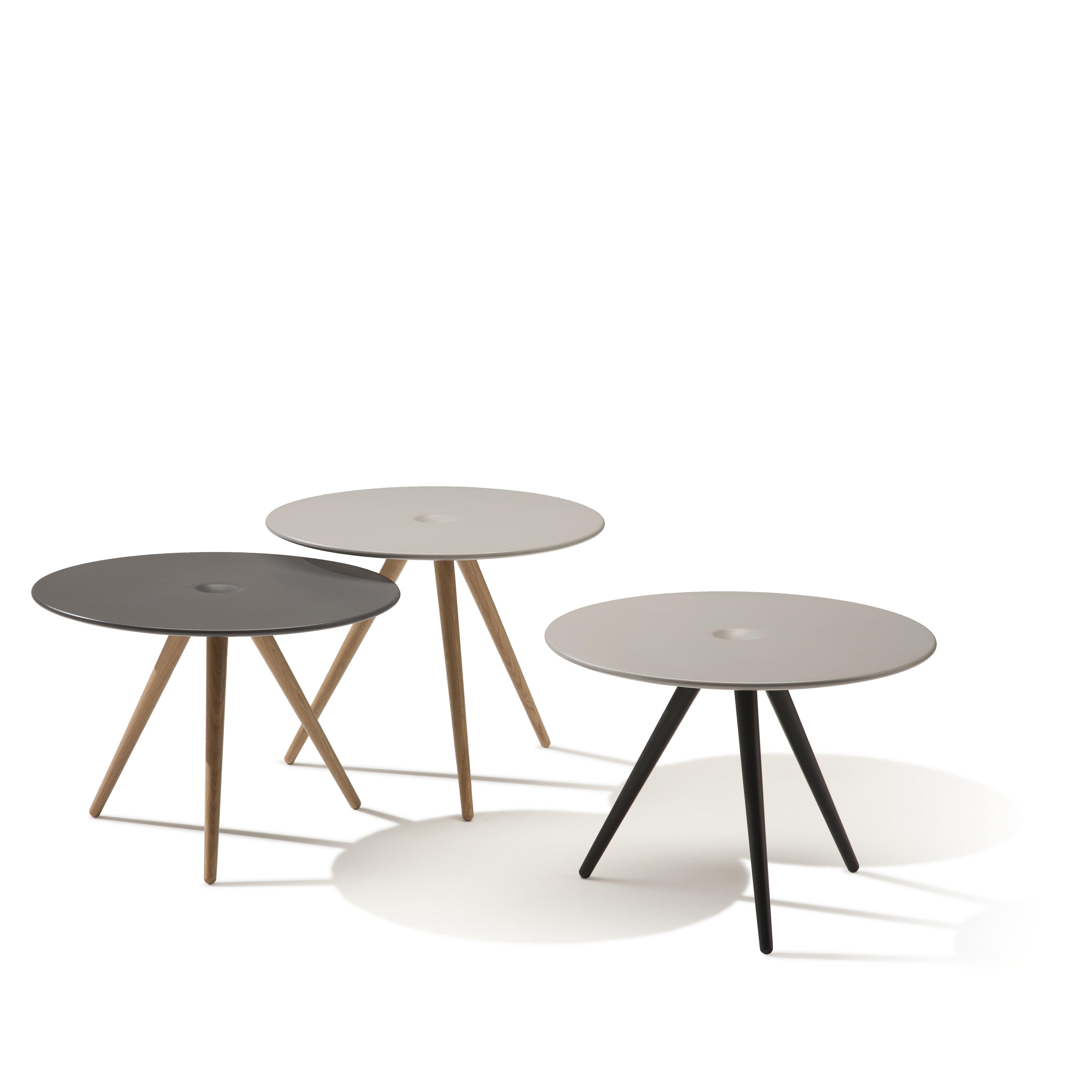 Cup bord småbord Fora Form
