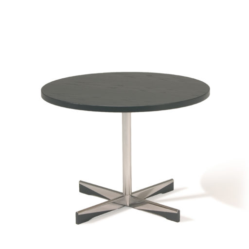 Planet bord Ø60 finert Fora Form