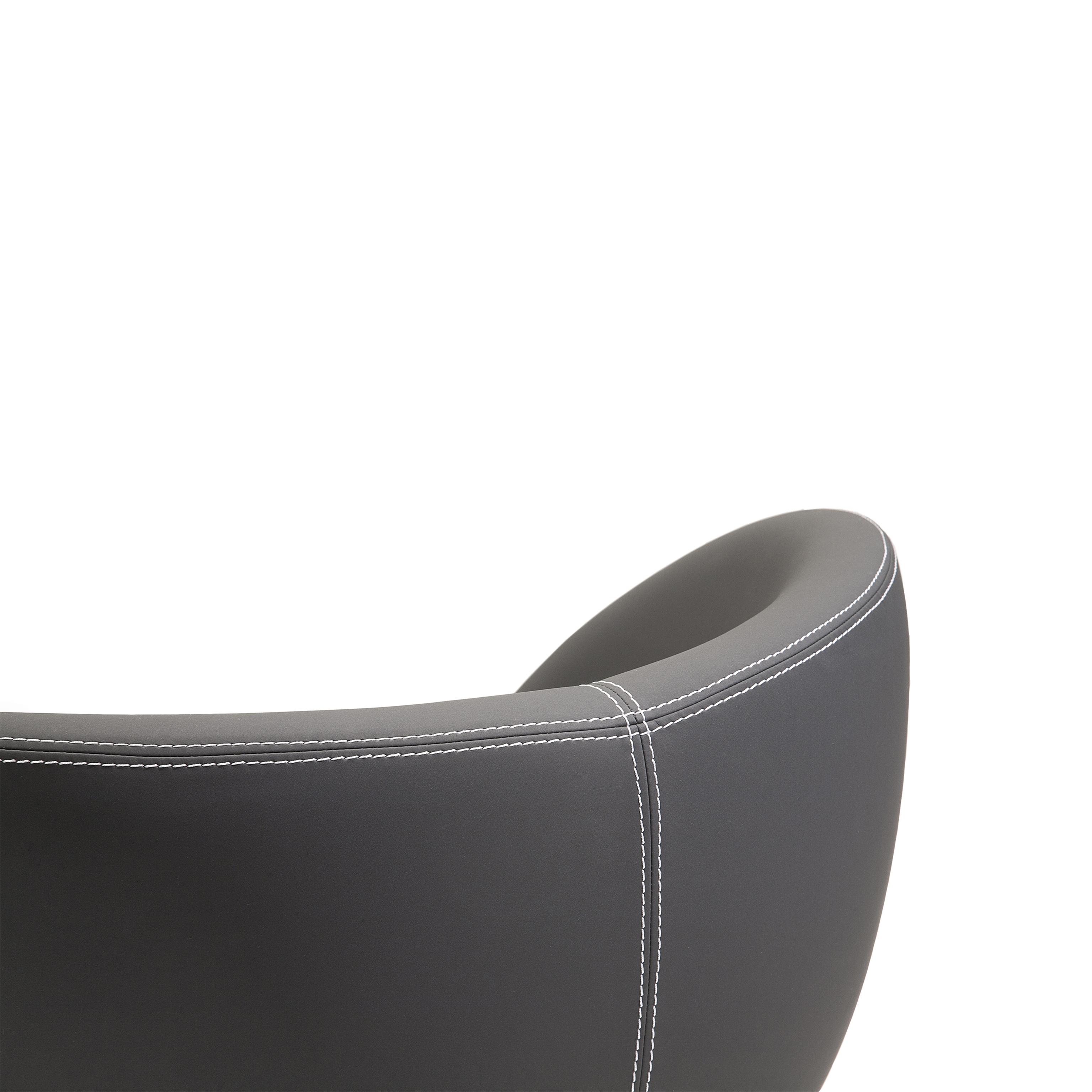 Planet stol detalj kontrassøm Fora Form