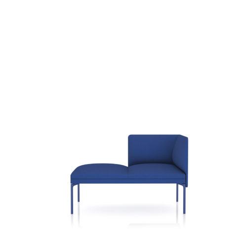 Senso sofasystem 2 2 Fora Form
