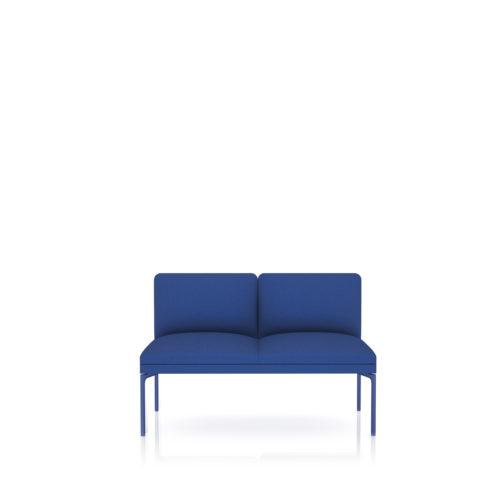 Senso sofasystem 2 3 Fora Form