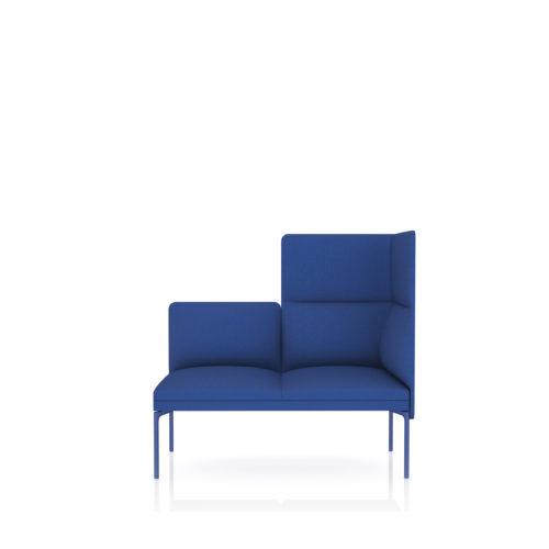 Senso sofasystem 2 5 Fora Form