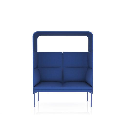 Senso sofasystem 2 8 Fora Form