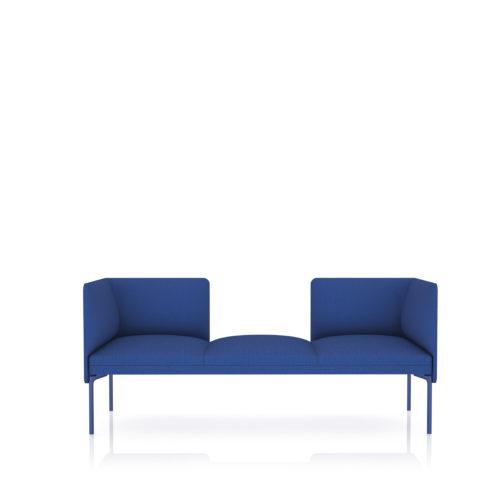 Senso sofasystem 3 4 Fora Form