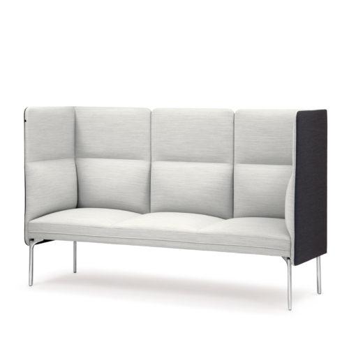 Senso sofasystem 3seter Fora Form