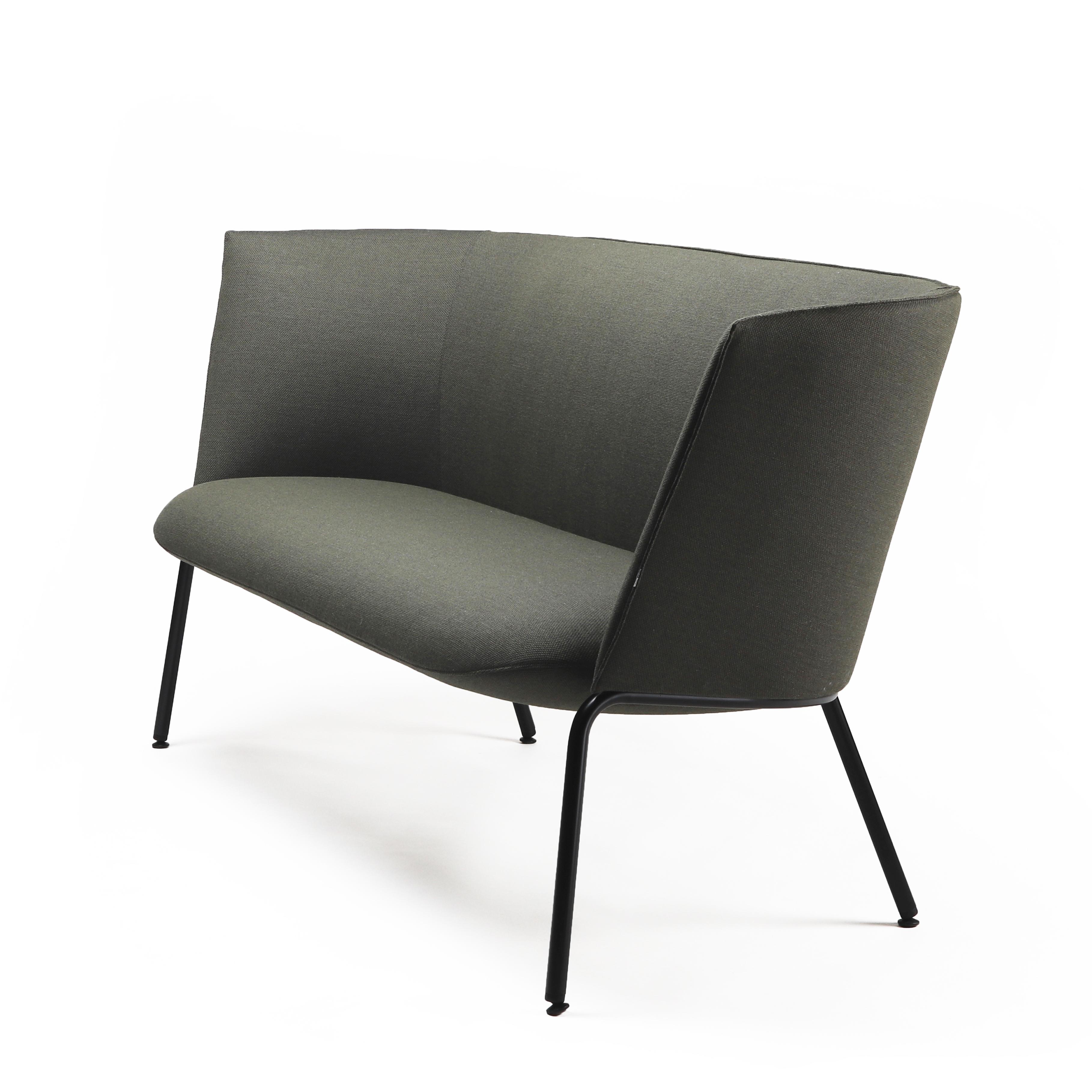 Tine 1500 sofa Fora Form