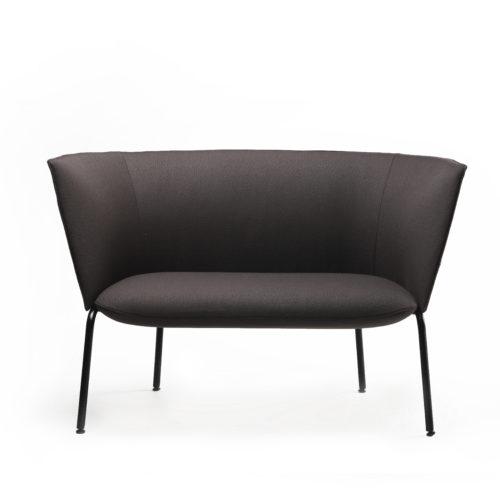 Tine 1000 sofa fra Fora Form