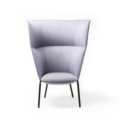 Tine 500 H stol Fora Form