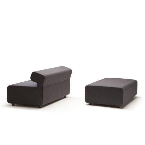 Up sofa 2 1 Fora Form