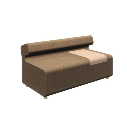 Up sofa table 400x605