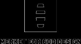 Merket for god design small no 300x163